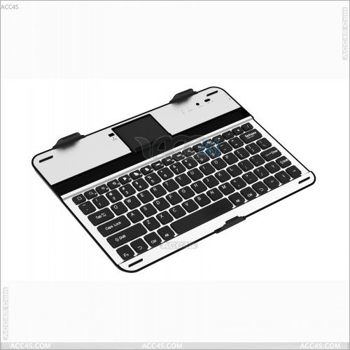 detachable bluetooth keyboard for samsung P-SAMN8000BTHKB001