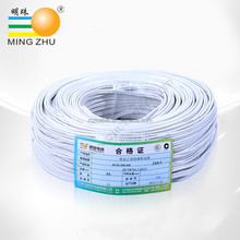 Novelties wholesale china cool light el wire for housing decoration,housing wire