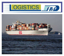 FCL LCL sea freight agents best price from Shenzhen to Hamburg