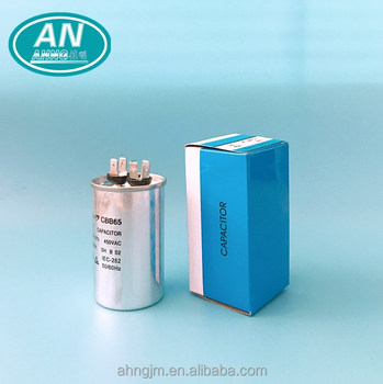 factory high voltage super capacitor,graphene super capacitor with good price
