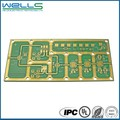 SMT Assembly printed circuit board Immersion Gold high-frequency pcb