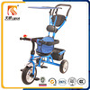 Hot sale cheap kids 3 wheel tricycle with good 3 wheel bicycle parts