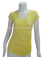 top brand formal wear,plain crop tops wholesale