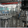 Bottle Water Filling Line Pure Water