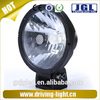 led auto headlight cree led driving light 30W flexible led drl/ daytime running light with E-mark
