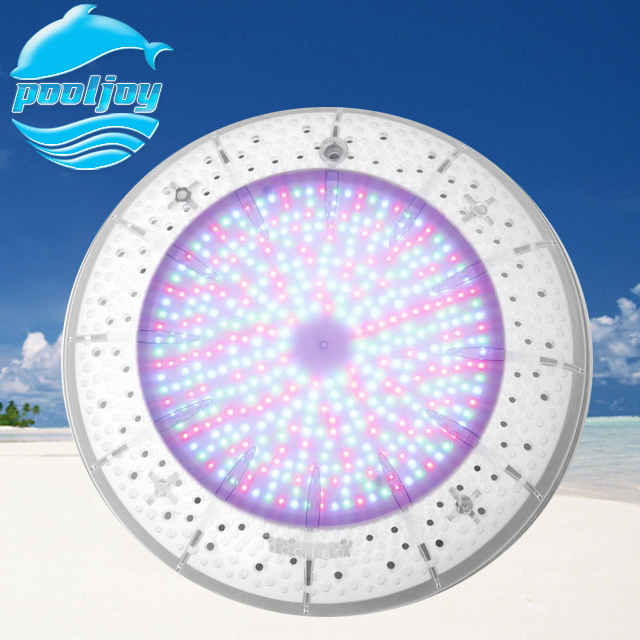 Emaux 50w Swimming Pool Underwater Led Light - Buy Swimming Pool Led  Light,Swimming Pool Underwater Light,Swimming Pool Light Product on  Alibaba.com