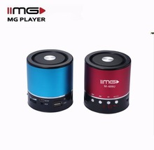 Wireless Blue Tooth Speaker Support Tf Usb