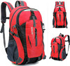 good gym backpack with laptop compartment backpack gym and work