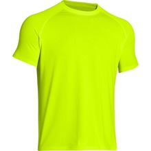 t shirt wholesale china sport wear mens gym clothes promotional products performance neon color running polyester t shirt