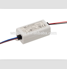 China Best Manufacturer dimmable constant current led power traic