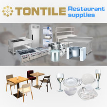 Commercial restaurant equipment kitchen for chinese knife