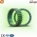 Satisfactory Quality Dismantling Joint With Ductile Iron