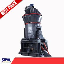 Mining company coal mill, coal mill price for sale