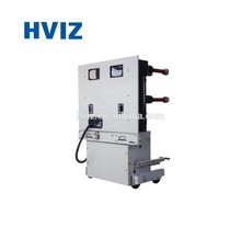 ZN85-40.5 (3AV3) Indoor H.V Vacuum Circuit Breaker for kyn61 indoor AC high voltage vacuum circuit breaker/33kv circuit breaker