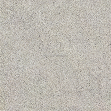Light gray natural granite stone polished porcelain floor tile