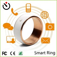 Smart R I N G Nfc Android And Wp Gifts & Crafts Arts & Crafts Metal Crafts Quilling Supplies Awesome Crafts Scrapbooking