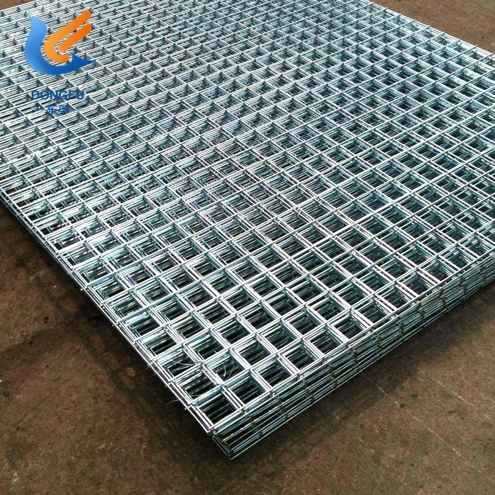 China coated wire mesh wholesale 🇨🇳 - Alibaba