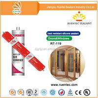 epoxy mortar fabric double sided adhesive gp silicone sealant