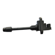 22448-31U01 Japan genuine new automotive ignition coil pack for small engine