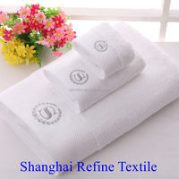 terry towel hand /bath /face multipurpose 100% cotton terry towel