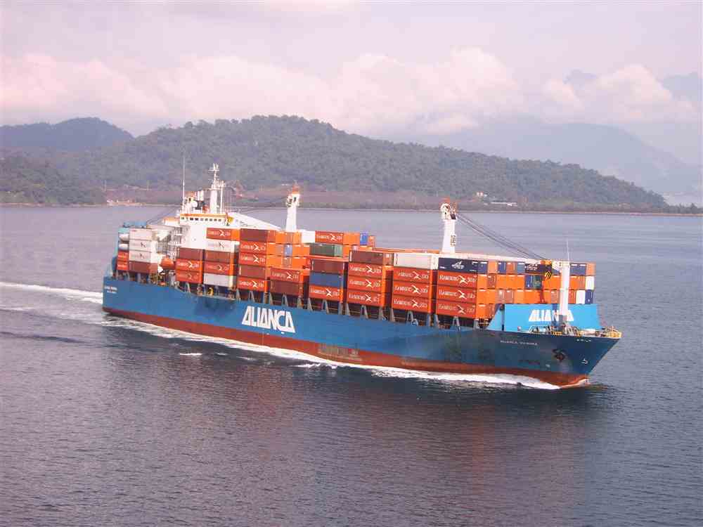 2017 aggio best choice shipping service evergreen shipping line
