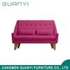 Classical Sofa Furniture Antique Reproduction French