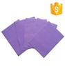 automatic lavender clothing laundry washing tablets