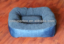 High Quality Pet Bed Dog/Cat Bed For sales