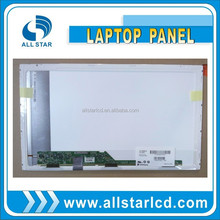 LP156WH4 15.6'' LCD panel replacement
