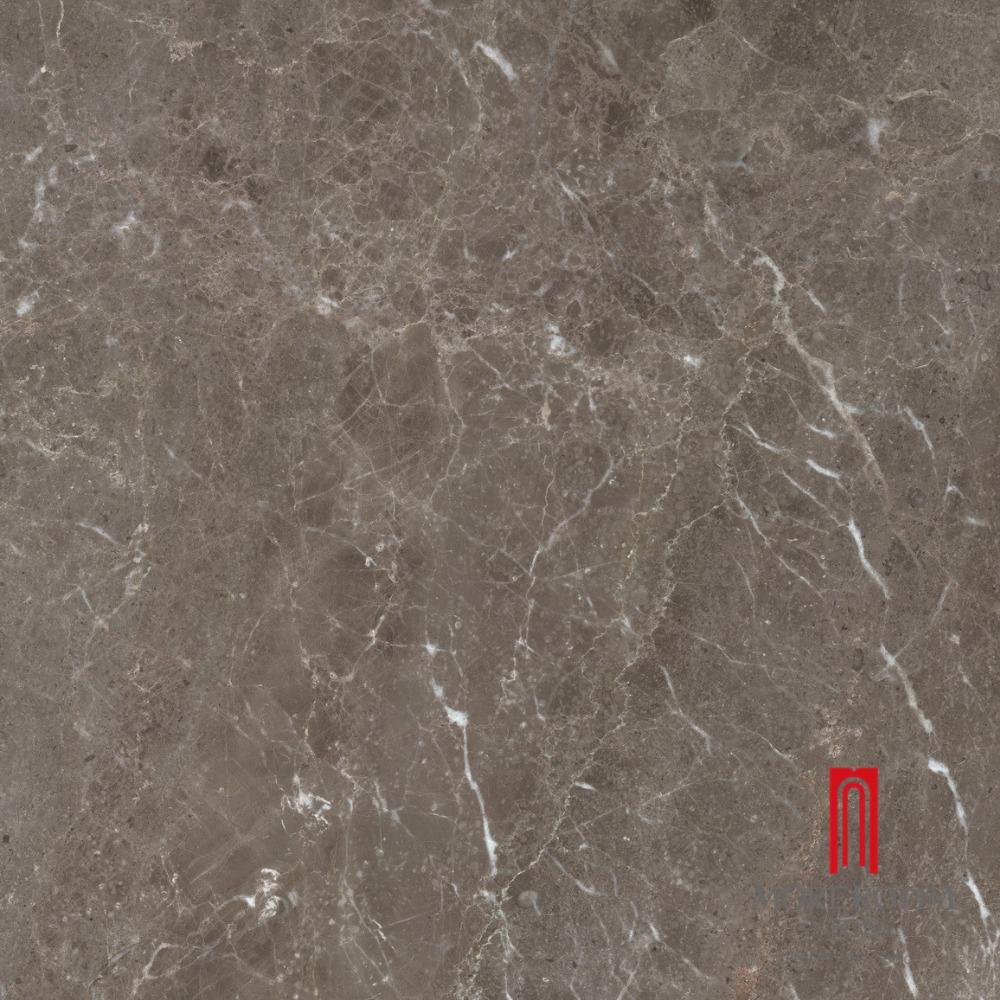 china grey marble look polished porcelain floor tile