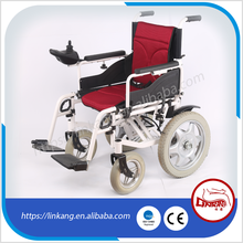 The cheapest electric wheelchair solid tires best seller lowest price