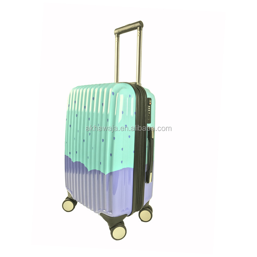 Wholesale luggage brands - Online Buy Best luggage brands from ...