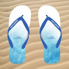 EVA men slipper cheap beach slipper men footwear designs slippers sandals