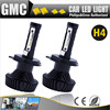 h4 led headlight car led light auto headlight led car headlamp auto headlamp