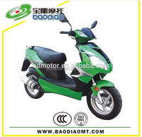 Chinese Cheap Gas Scooters Motorcycles For Sale EEC EPA DOT Motor Scooters 50cc Engine China Cheap Scooter Wholesale