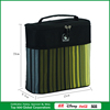 Basket Cooler Bag Outdoor Insulated Cooler Bags