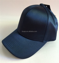 OEM embroidery cheap custom wholesale baseball caps