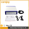 2017 CE&ISO Medical HD Digital Color Video Endoscopic Camera price