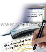 PC Note Taker[PC Note Take] digital pen