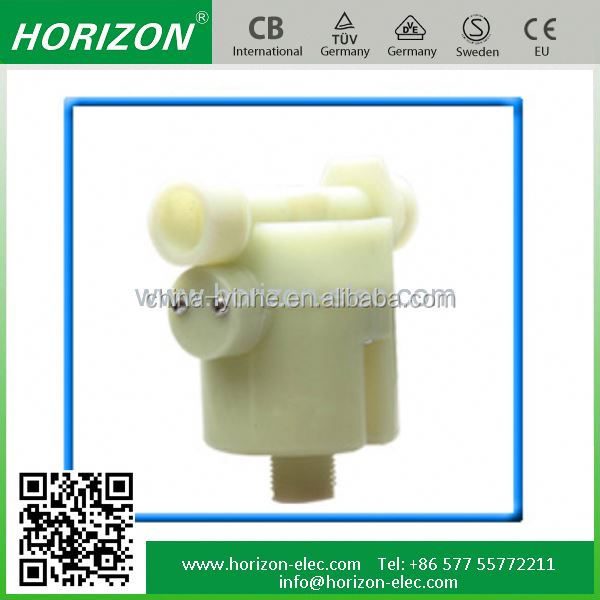 water level control valve floating valve for water tanks automatic water drain valve