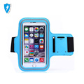 fashion portable sport phone armband running holder