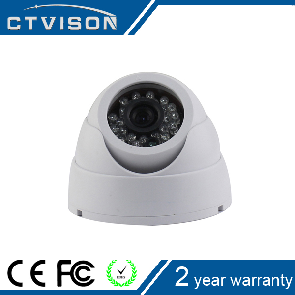 Wholesale CCD/ CMOS 1000TVL 720P HD CCTV Camera Price India