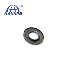 cheap prices standard deutz spare parts dutze bearing oil seal