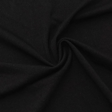 100% polyester dry quickly knit single jersey fabric in China