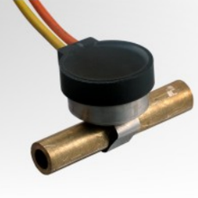 19mm bi-metal defroster thermostat