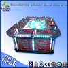 new fishing game ocean king 2 arcade table game machine/ocean monster new game