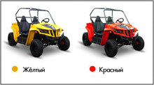 150cc mini utv cheap price and EPA approval