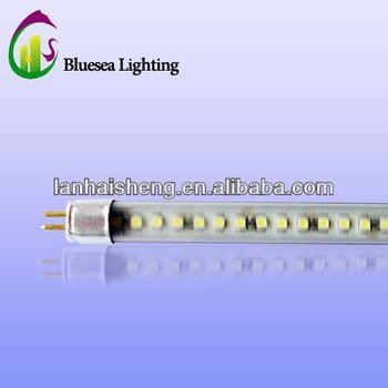 High quality t8 ed tubes 18w