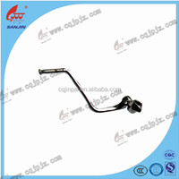 Chongqing Factories Kick Starer Lever China Good Kick Starer For Motorcycle