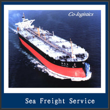 Best sea shipping service from China to Ghana-----Skype live:lulu_2723
